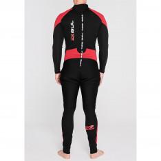Gul Contour Full Wetsuit Mens