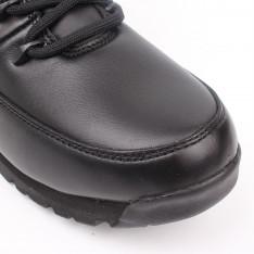 Firetrap Rhino Boots