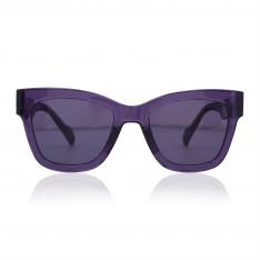 adidas Originals Original 17 Square Sunglasses Ladies