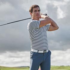 Adidas Golf Web Belt Mens