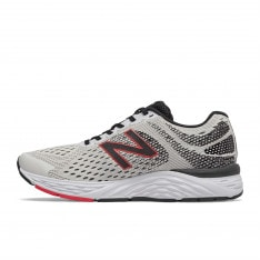 New Balance 680v6 Mens Running Shoes