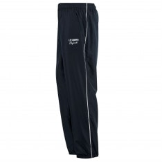 Lee Cooper Casual Woven Pants Mens