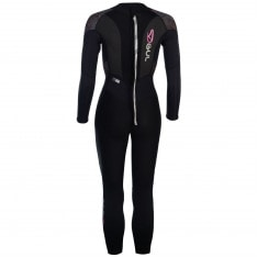 Gul Core Full Wetsuit Ladies