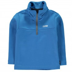 Colmar 3629 Fleece Junior