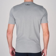 Under Armour Sportstyle Logo T Shirt Mens