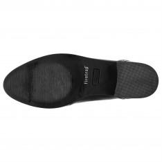 Firetrap Tassel Ladies Loafers