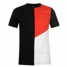 Luke Sport Hoy T Shirt