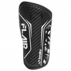 Sondico Flair Slip Shinguards