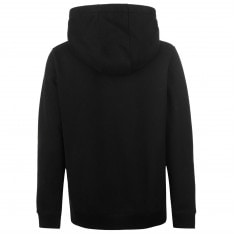 SoulCal Signature OTH Hoodie