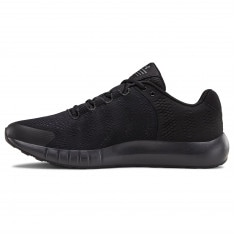 Under Armour Pursuit BP Sn00