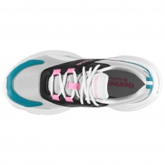 Reebok EC Ride 4 Womens Trainers