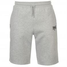 Everlast Fleece Shorts Mens