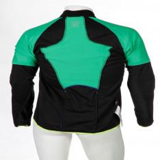 Gore Phantom 2 Jacket Mens