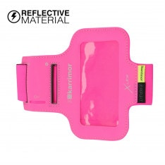 Karrimor Xlite Reflective iPhone 5 Armband