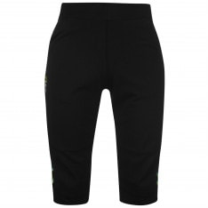 Chillaz El Chorro Three Quarter Pants Mens