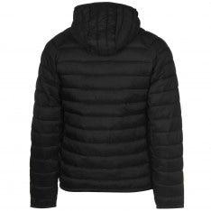 Karrimor Hot Rock Down Jacket Mens