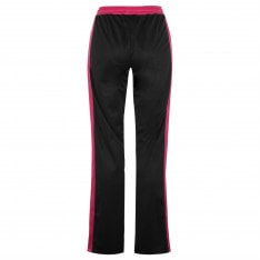 Donnay Poly Tracksuit Ladies