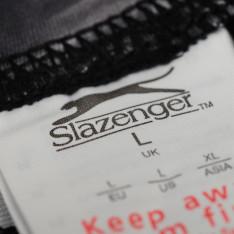 Slazenger Performance Briefs Mens