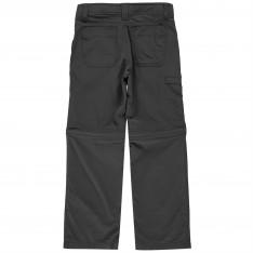 Marmot Cruz Zip Off Trousers Junior