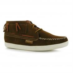 Minnetonka Pisa Ankle Boot Ladies