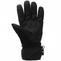 Nevica Meribel Junior Ski Gloves