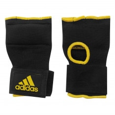 Adidas Super Inner Gloves