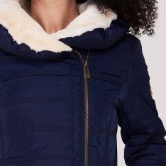 GelertStorm Parka Ladies