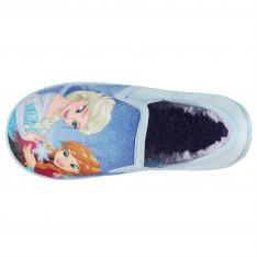 Character Childrens Full Slippers