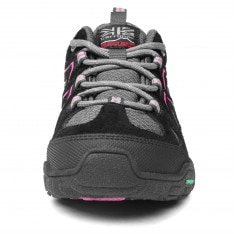Karrimor Summit Childrens Walking Shoes