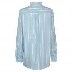 Kangol Long Sleeve Shirt Ladies