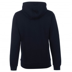 Level 1 Oxon Hoody Mens
