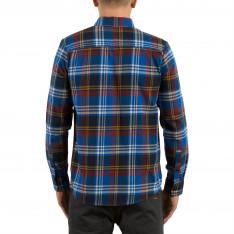Volcom Caden Long Sleeve Shirt
