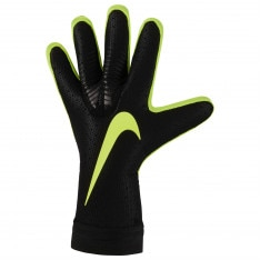 Nike Mercurial Touch Goalkeeper Gloves