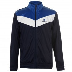 Donnay Poly Tracksuit Mens