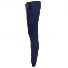 VOI Cable Joggers Mens