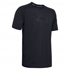 Under Armour Unstoppable Move T Shirt Mens