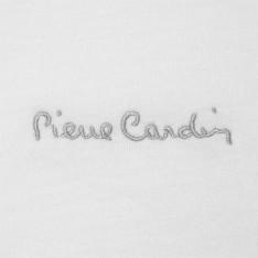 Tričko pánske Pierre Cardin V