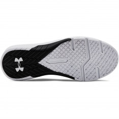 Under Armour Charged Commit Sn94