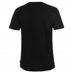 Penfield Alcala T Shirt