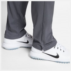 Nike Flex Pant Snr 00