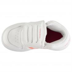 Adidas Hoops Mid InfGL94