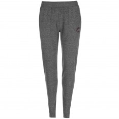 Lonsdale Jersey Sweatpants Ladies