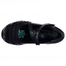 Skechers Riboneer Memory Foam Ladies Shoes