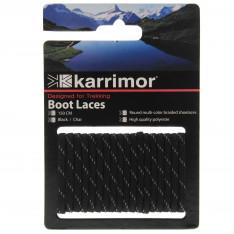 Karrimor Shoe Laces