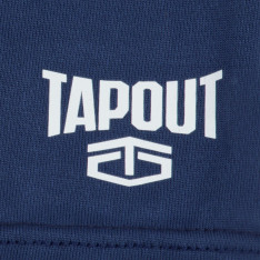 Tapout 5 Pack Modal Boxer Shorts Mens