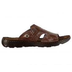 Kangol Slide Sandal Sn 93
