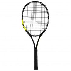 Babolat Falcon Competition Tennis Racket