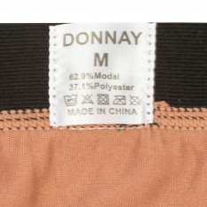 Donnay 5 Pack Boxer Shorts Mens