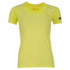 Gore T Shirt Ladies