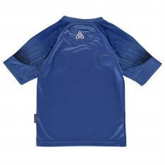 Azzurri Kinvara Child's T Shirt